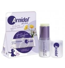 Arnidol gel stick  Arnidol  15 ml