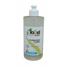 Abrillantador lavavajillas ecológico Biobel  500 ml