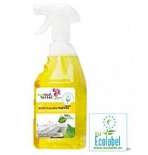 Eco limpiador baños Ecotech 750 ml