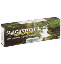 Slackstone II ( para preparar agua dialítica ) Lab Yborra  2 ampollas