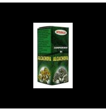 Alcachofa  Integralia  60 comprimidos