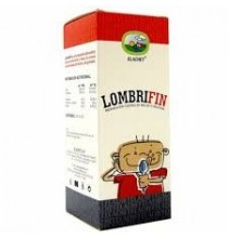 Lombrifin 250ml Eladiet