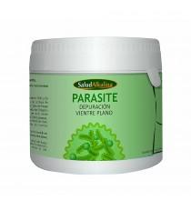 Parasite SaludAlkalina 80 gramos