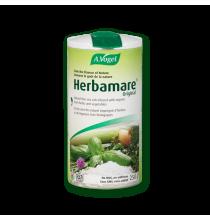 Herbamare original  A. vogel  250 gr.