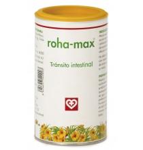 ROHA-MAX  (Tránsito intestinal)  DIAFARM130G