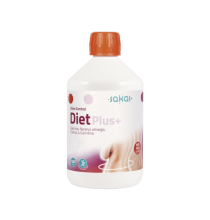 Diet plus Sline control Sakai 500 ml.