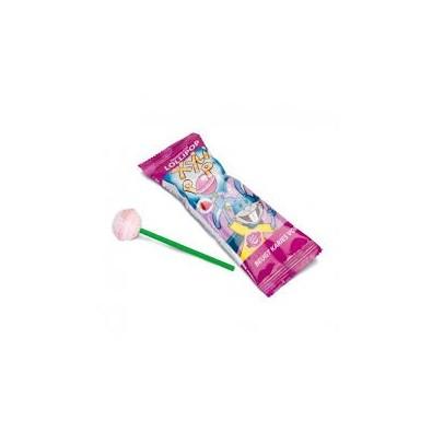 Lollipop Xylitol