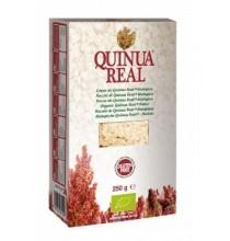 Quinoa Real en grano bio  La finestra sul cielo  500 gr.