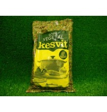 Sopa vegetal kesvit  Sorribas 500 mg.