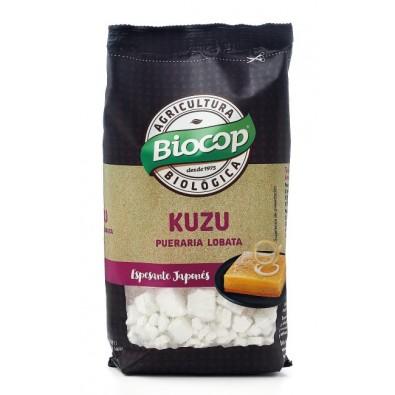 Kuzu ( pueraria lobata) Biocop 100 g.