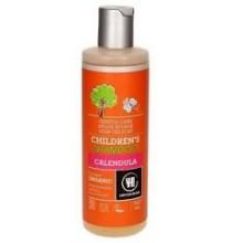 Spray acondicionador caléndula para niños Urtekram 250 ml