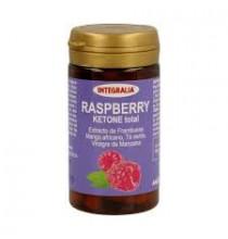 Raspberry Ketone Total  Integralia  60 cápsulas