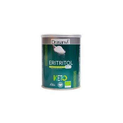 ERITRITOL BIO  DRASANVI  500 G.