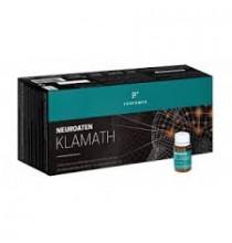 NEUROATEN KLAMATH  ( FOSFOMEN) HERBORA 2'0 VIALES