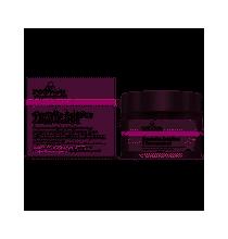 Crema Centella Asiática & Resveratrol Natysal 50 ml.