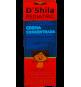 Crema concentrada PEDIATRIC ( especial zonas focalizadas) D'SHILA  100 ML.