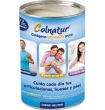 Colnatur colágeno asimilable puro Protein  300 gr