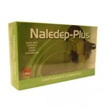 Naledep-plus  Nale  20 ampollas