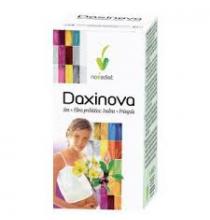 Daxinova  Novdiet  60 comprimidos