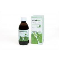 Bronquitoran C Herbora 250 ml