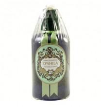 Champú de espliego cabello graso  D'Shila 300 ml