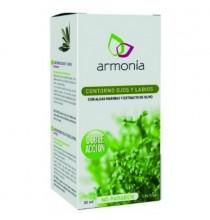 Contorno ojos y labios  Armonia 30 ml