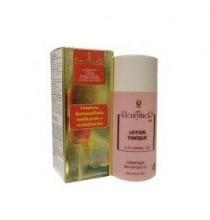 Loción tónica piel normal - seca Fleurymer  200 ml