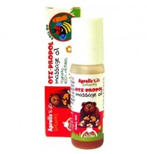 Oti-propol roll-on Aprolis kids infantil
