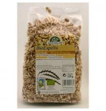 Bio espelta hinchada Eco-salim  125 g
