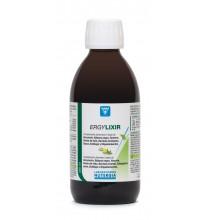 Ergylixir  Laboratorios Nutergia  250 ml