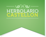 Herbolario Castellón